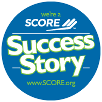 SCORE__SuccessStory_Badge